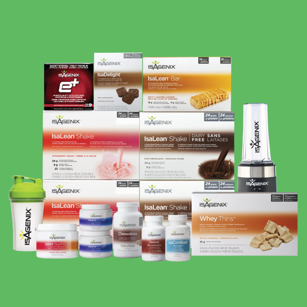 7dayweekends-wellness-30-day-premium-pak