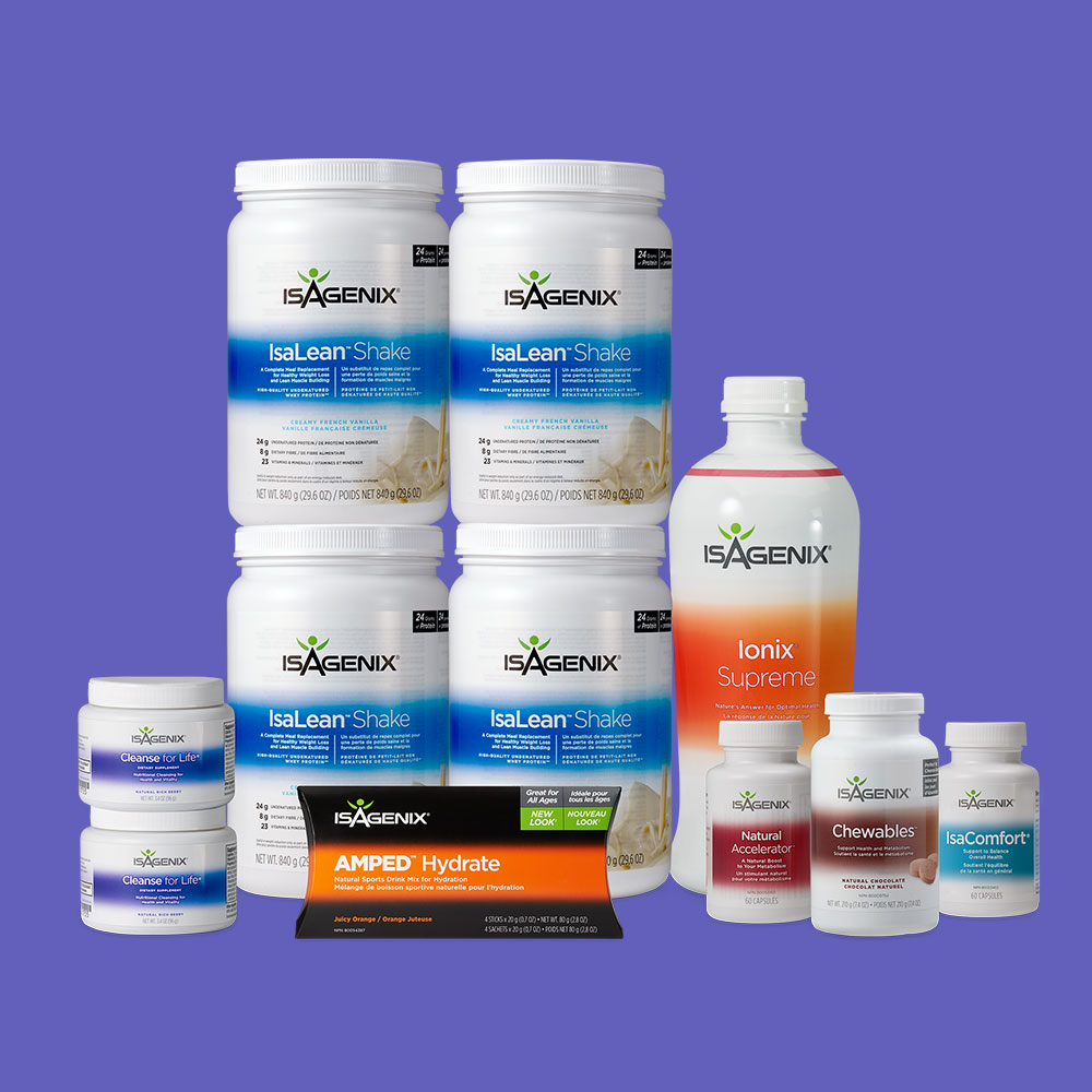 7dayweekends-wellness-30-day-system