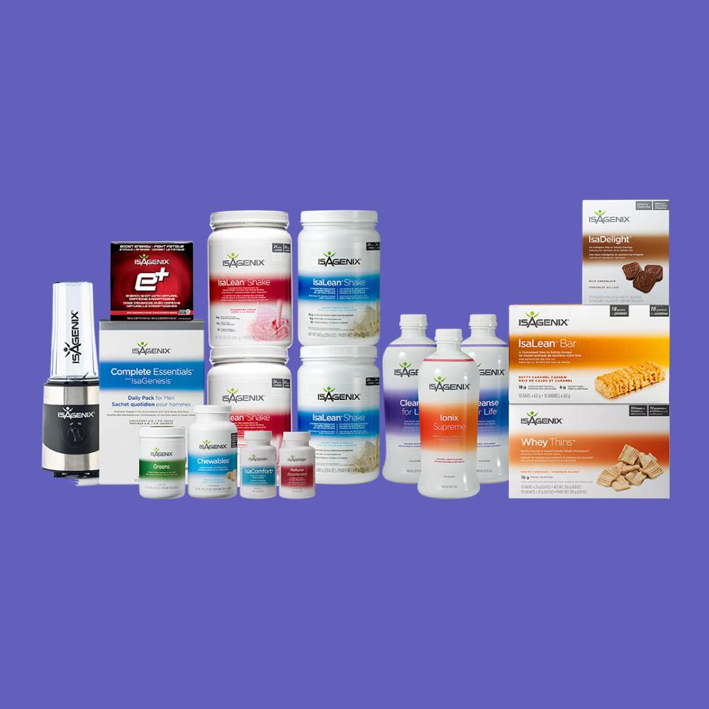 7dayweekends-wellness-weight-loss-value-pack-01